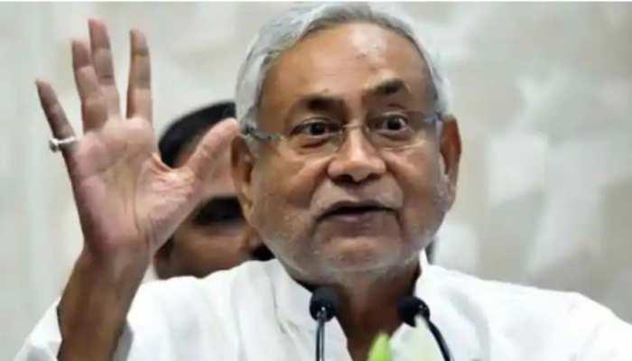 बिहार विधान सभा चुनाव की सियासी चौसर पर नीतीश का दांव, आरक्षण पर दिया बड़ा बयान
