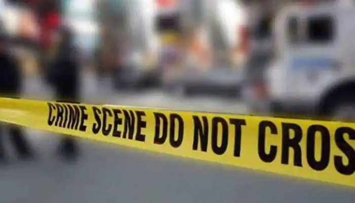 8 हजार रुपए लेने के लिए दोस्त को बुलाया और फिर बेरहमी से ऐसे कर दी हत्या