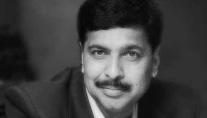 B'Day: know interesting unheard stories of Pramod Mahajan on his birthday