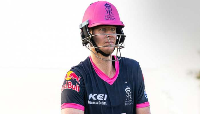 IPL-13:पंजाब-राजस्थान के बीच अहम मुकाबला, प्लेऑफ में बने रहे के लिए जीत जरूरी