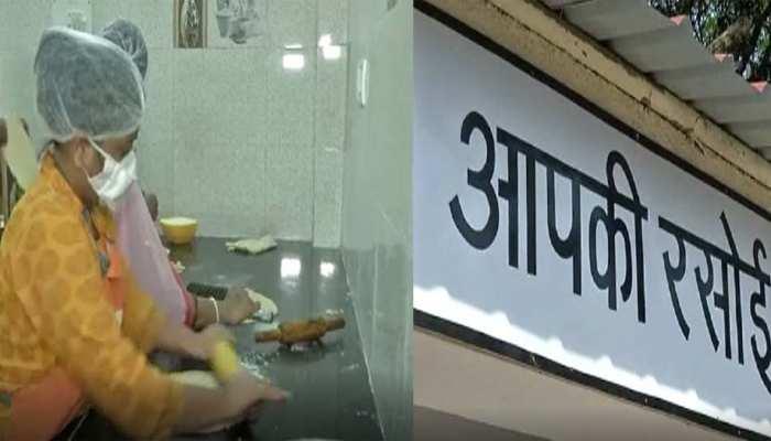 रोजगार और स्वाद की अनूठी पहल बन गया है रेलवे का 'आपकी रसोई'