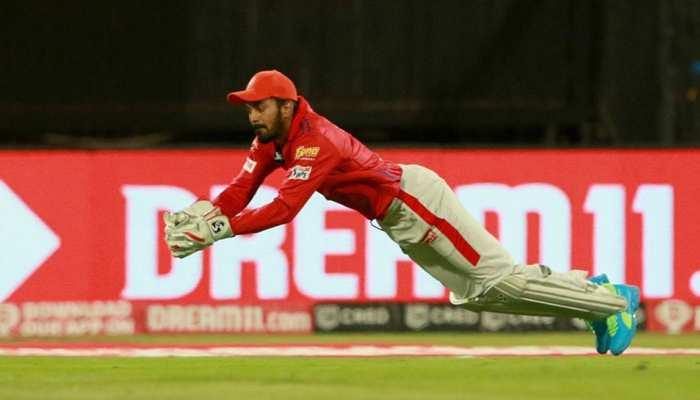 IPL 2020 KXIP vs RR: केएल राहुल ने बताई हार की असली वजह