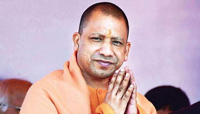 'आयरन मैन' की 145वीं जयंती पर CM योगी ने ट्वीट कर दी श्रद्धांजलि, किया भारत के 'शिल्पकार' को नमन