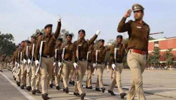 UP पुलिस के सिलेबस में शामिल होगा 'बिकरू हत्याकांड', पढ़ें क्यों लिया गया यह फैसला