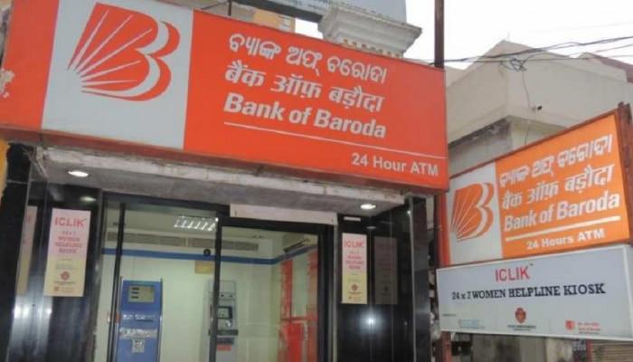 क्या 1 नवंबर से बैंक, सेविंग अकाउंट में जमा नकद, निकासी के लिए बढ़ाने जा रहे चार्ज?