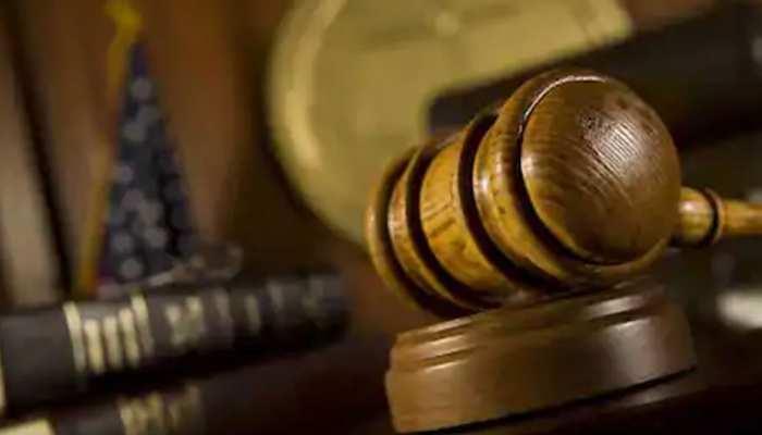 महिला जज ने वकील के खिलाफ छेड़छाड़ की धाराओं में दर्ज कराया मुकदमा