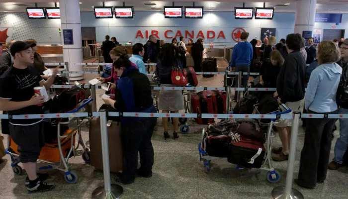 कनाडा में तेजी से बढ़ रही भारतीयों की आबादी, ये हैं नए आंकड़े
