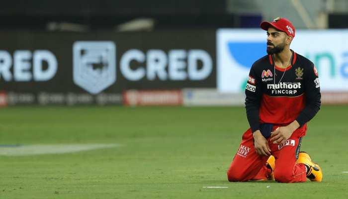 IPL 2020 SRH vs RCB: विराट कोहली ने बताई हार की असली वजह