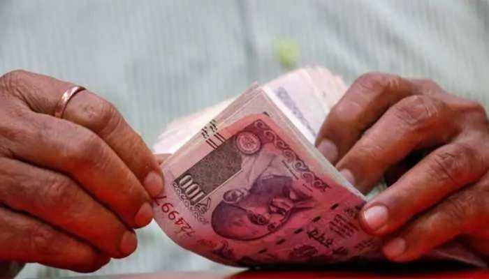 अच्छी खबर! आठ माह में पहली बार GST कलेक्शन एक लाख करोड़ रुपये के पार