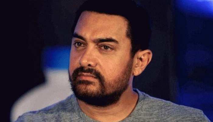 भाजपा नेता ने आमिर खान के खिलाफ दर्ज कराई FIR, जानिए क्या है मामला