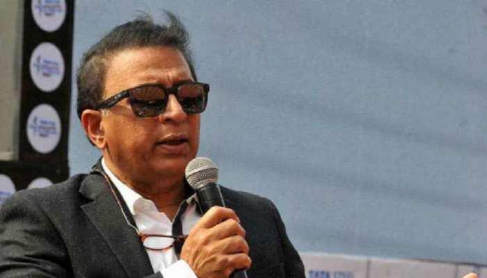IPL-13 में चौथे स्थान के लिए राजस्थान-पंजाब मुख्य दावेदार: सुनील गावस्कर