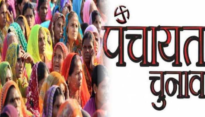 सीकर: पंचायत चुनाव को लेकर सरगर्मी तेज, राजनीतिक दलों ने कसी कमर