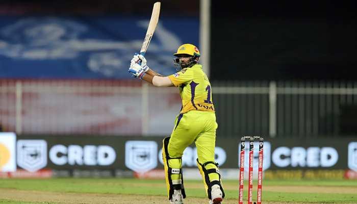 IPL 2020 से बाहर हुई CSK, मुरली विजय पर फूटा फैंस का गुस्सा, ऐसे हो रहे हैं ट्रोल