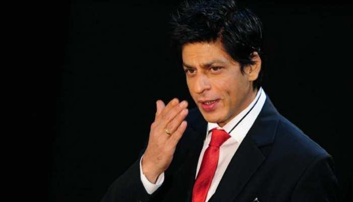 फैन्स शाहरुख खान पर लुटा रहे प्यार, 5 हजार से ज्यादा कोविड किट करेंगे डोनेट