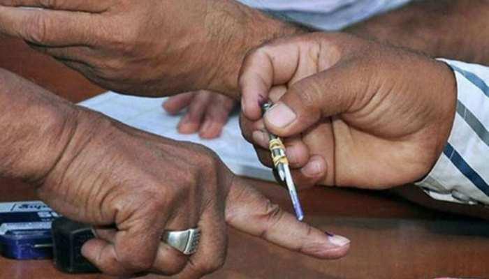बिहार में दूसरे चरण के मतदान की तैयारियां पूरी, 94 सीटों पर 1463 उम्मीदवार मैदान में