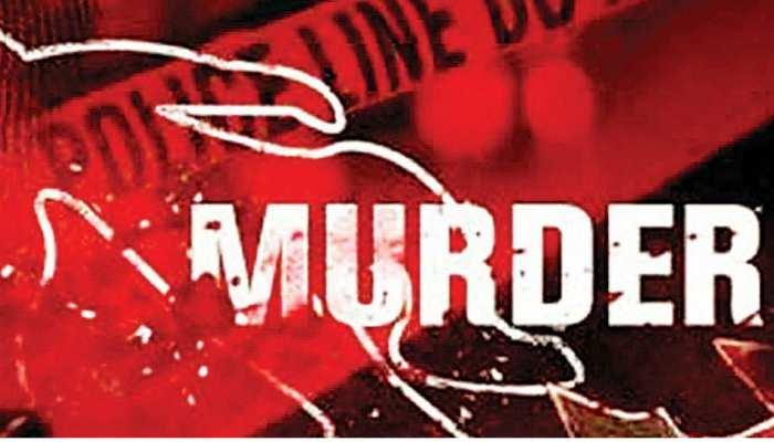 हॉरर किलिंग : यूपी में बेटी की हत्या के आरोप में माता-पिता गिरफ्तार