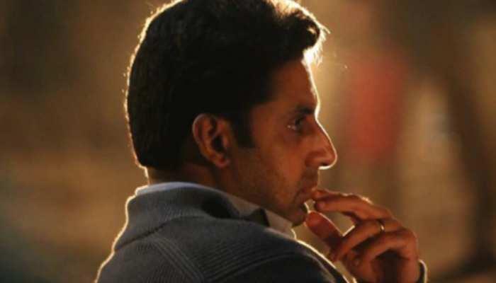 अब राजनीति करेंगे अभिषेक बच्चन ? यामी गौतम और निम्रत कौर देंगी साथ