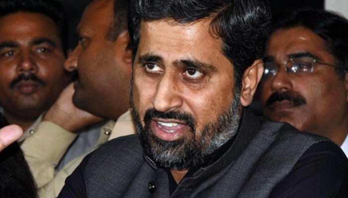 PAK: हिंदुओं के खिलाफ टिप्पणी करने के लिए चर्चित पंजाब के सूचना मंत्री बर्खास्त