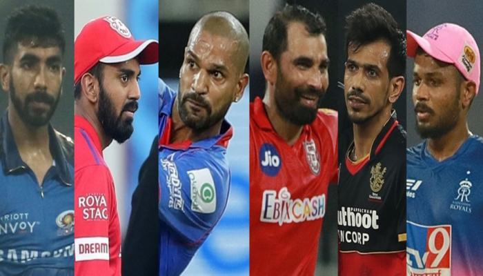 IPL से इन भारतीय खिलाड़ियों को हुआ फायदा, अब कंगारुओं की लगाएंगे क्लास