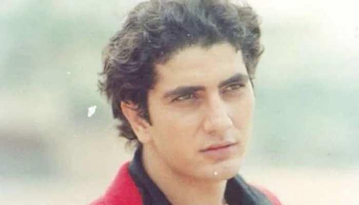 एक्टर Faraaz Khan का निधन, सुपरहिट फिल्म 'मेहंदी' में किया था काम