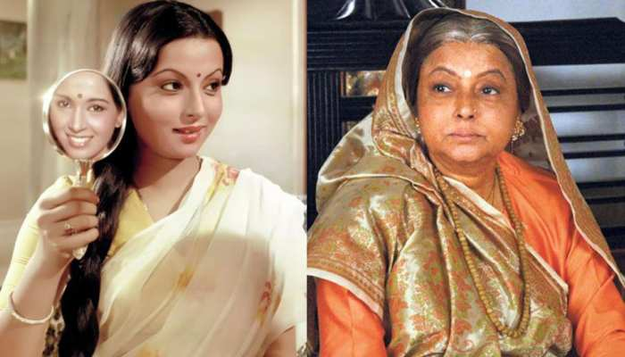 Rita Bhaduri Birthday: Know the stories related to her career and life