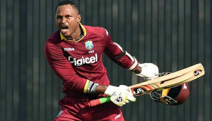 वेस्टइंडीज को 2 बार टी-20 वर्ल्ड कप दिलाने वाले इस दिग्गज ने क्रिकेट को कहा अलविदा