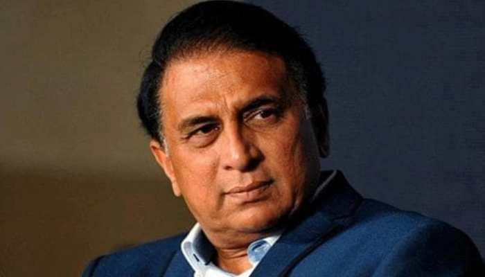 रोहित के फिट होने पर गावस्कर ने जताई खुशी, कहा-'भारतीय क्रिकेट के लिए अच्छी खबर'