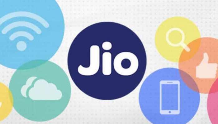 Data Security पर भाजपा सांसद ने Reliance Jio से पूछे कड़े सवाल, मिले ये जवाब