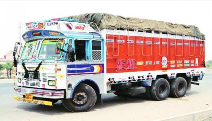 बिहार: बीमार बहन के इलाज के लिए खलासी ने ट्रक से चुराए 52000 रुपए, मालिक ने किया कुछ ऐसा...