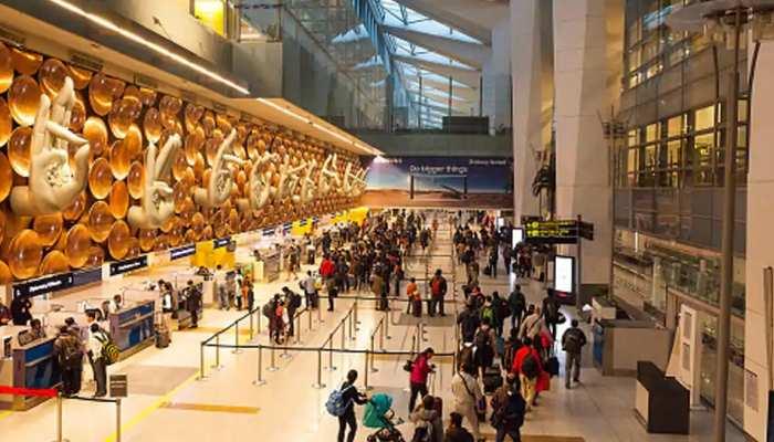 SJF ने दी एयर इंडिया फ्लाइट्स को रोकने की धमकी, हाई अलर्ट पर IGI एयरपोर्ट