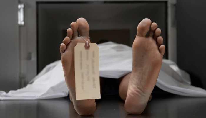 सोनीपत में 3 दिनों में 20 लोगों की मौत, पुलिस ने जताई इस बात की आशंका
