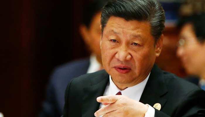 China warns America Military Deal With Taiwan