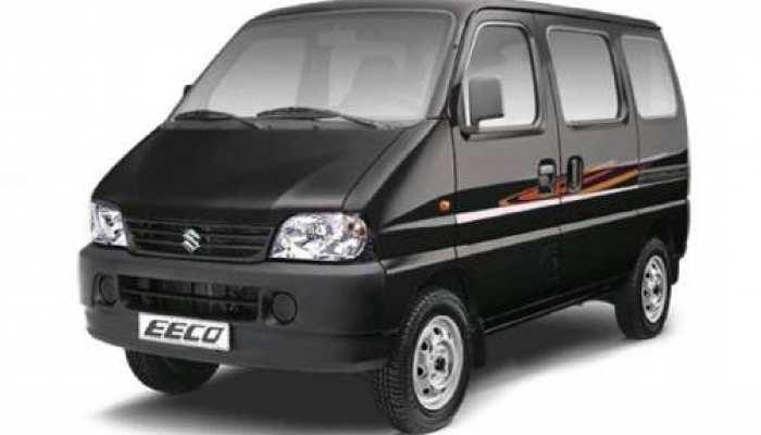 Maruti Suzuki की इस गाड़ी में खामी, 40 हजार Units वापस बुलाईं
