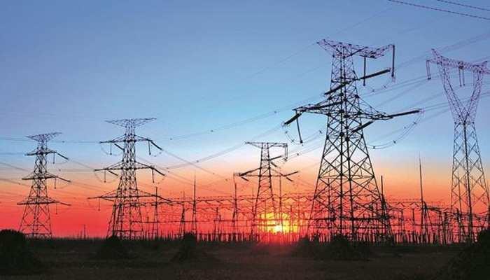 उपचुनाव: नतीजों के बाद जनता को लग सकता है 'महंगाई का करंट', बिजली बिल देंगे झटका