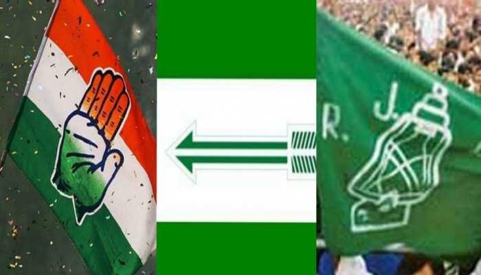 बिहार चुनाव: आखिरी चरण का प्रचार खत्म, सभी दलों ने झोंकी ताकत, 78 सीटों पर होगा मतदान