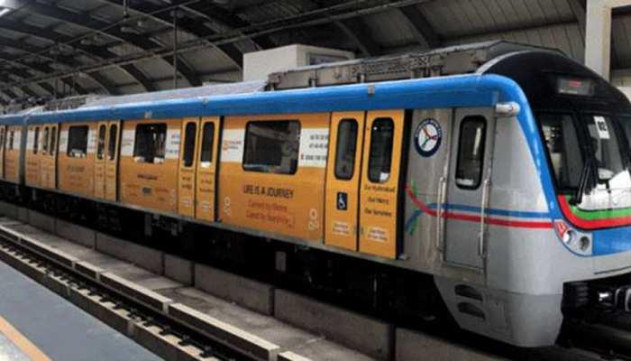 जल्द ही छोटे शहरों में दौड़ेगी मेट्रो निओ, केंद्र सरकार ने दी मंजूरी