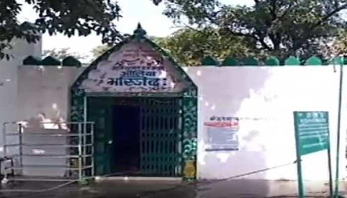 एक दीवार ने भरी हिंदू मुस्लिम की दरार, 70 साल पुराना रिकॉर्ड खंगाला, 5 बैठकें कराई और खत्म हो गया मस्जिद विवाद
