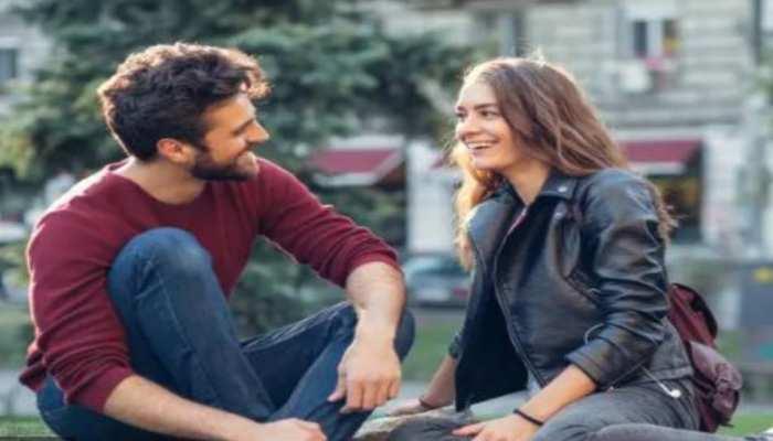 शादी से पहले अपने पार्टनर से जरूर पूछें ये 5 जरूरी सवाल, भविष्य में नहीं होगी परेशानी