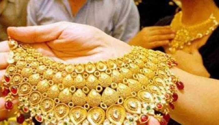 राजस्थान: सोना-चांदी पर दिखा त्योहारों का असर, दामों में जबरदस्त उछाल