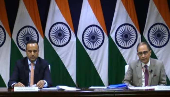 चीन को झटका देने की तैयारी में इटली, वर्चुअल समिट में 15 समझौतों पर बनी सहमति