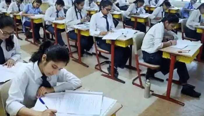 Maharashtra में 23 नवंबर के बाद खुल जाएंगे स्कूल, छात्रों को करने होंगे ये इंतजाम