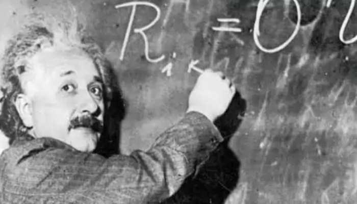 Graviton: वैज्ञानिकों ने हासिल की बड़ी उपलब्धि, Einstein की थ्योरी को मिल सकती है चुनौती
