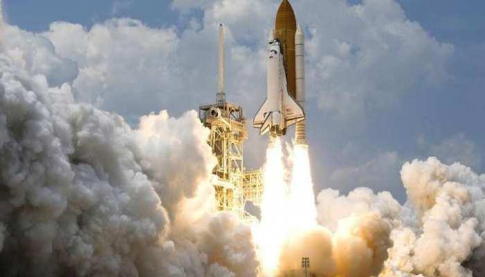 कोरोना काल में इसरो ने रचा इतिहास, अंतरिक्ष में फिट होगी भारत की तीसरी आंख