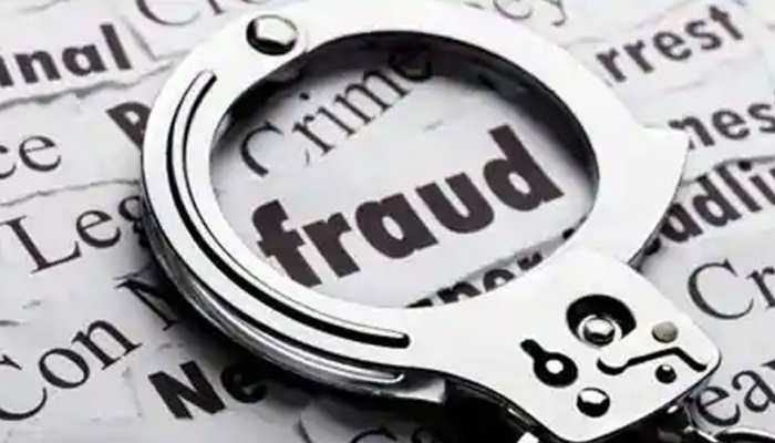 फर्जी दस्तावेज बनाकर बैंक को लगाया करोड़ों का चूना, ऐसे पकड़े गए आरोपी