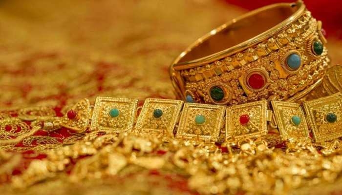 Golden opportunity to buy cheap gold on Dhanteras, this scheme starting from 9 November