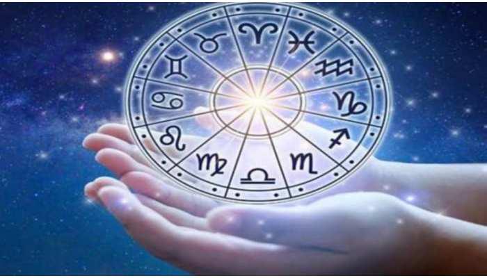 Aaj Ka Rashifal in Hindi Daily Horoscope 08 november 2020 horoscope