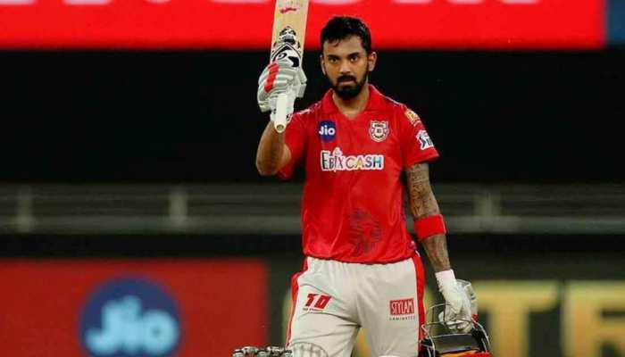 IPL 2020: छिन सकती है केएल राहुल की औरेंज कैप, इस दिग्गज ने पेश की दावेदारी