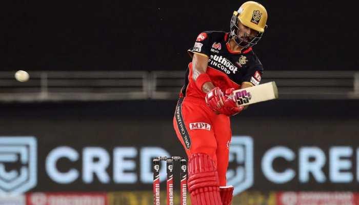 IPL 2020: लीग स्टेज में इन 3 भारतीय बल्लेबाजों के बल्ले से निकले सबसे ज्यादा रन