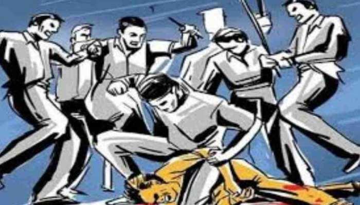 UP: बेटी से छेड़छाड़ का विरोध करने पर पिता की पीट-पीटकर हत्या, 7 गिरफ्तार