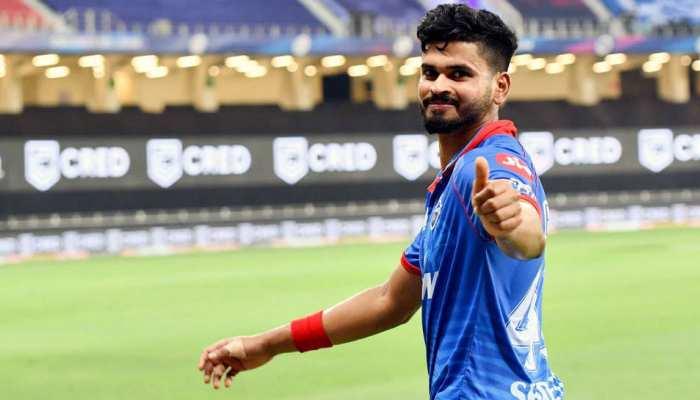 IPL 2020: SRH के खिलाफ जीत के साथ श्रेयस अय्यर ने बनाया फाइनल का प्लान